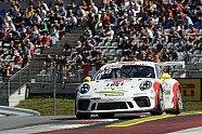 5. & 6. Lauf - Carrera Cup 2017, Red-Bull-Ring, Spielberg, Bild: Porsche