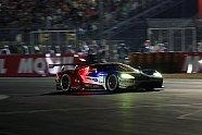 Die besten Bilder vom Rennen - 24 h von Le Mans 2017, 24 Stunden von Le Mans, Le Mans, Bild: Speedpictures