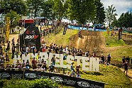 Bielstein - ADAC MX Masters 2017, Bielstein (ohne MX Junior Cup), Bielstein, Bild: ADAC MX Masters