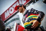 Senna vs. Zarco in Assen - MotoGP 2017, Niederlande GP, Assen, Bild: gp-photo.de/Ronny Lekl