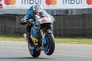 Freitag - MotoGP 2017, Niederlande GP, Assen, Bild: Marc VDS