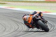 Freitag - MotoGP 2017, Niederlande GP, Assen, Bild: KTM