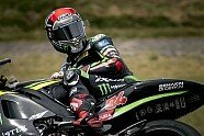 Freitag - MotoGP 2017, Niederlande GP, Assen, Bild: Tech3