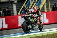 Freitag - MotoGP 2017, Niederlande GP, Assen, Bild: LCR