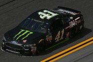 17. Lauf - NASCAR 2017, Coke Zero 400 Powered by Coca-Cola, Daytona, Florida, Bild: NASCAR