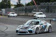 7. & 8. Lauf - Carrera Cup 2017, Norisring, Nürnberg, Bild: Gruppe C GmbH