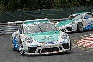 7. & 8. Lauf - Carrera Cup 2017, Norisring, Nürnberg, Bild: Porsche