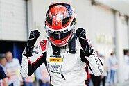 3. & 4. Lauf - GP3 2017, Red Bull Ring, Spielberg, Bild: Sutton