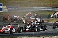 4. Lauf - ADAC Formel 4 2017, Oschersleben, Oschersleben, Bild: ADAC Formel 4