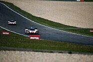 4. Lauf - WEC 2017, 6 Stunden vom Nürburgring, Nürburg, Bild: Adrenal Media