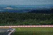 4. Lauf - WEC 2017, 6 Stunden vom Nürburgring, Nürburg, Bild: LAT Images