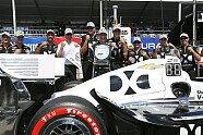 11. Lauf - IndyCar 2017, Toronto, Toronto, Bild: Sutton