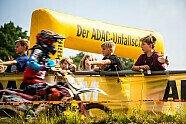 Tensfeld - ADAC MX Masters 2017, Tensfeld, Tensfeld, Bild: ADAC / Steve Bauerschmidt