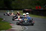 KZ2 - ADAC Kart Masters 2017, Kerpen, Kerpen, Bild: ADAC Kart Masters