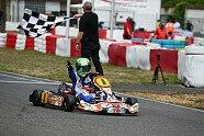 OK-Junioren - ADAC Kart Masters 2017, Kerpen, Kerpen, Bild: ADAC Kart Masters