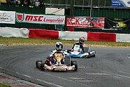 OK-Senioren - ADAC Kart Masters 2017, Kerpen, Kerpen, Bild: ADAC Kart Masters