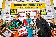Tensfeld - ADAC MX Masters 2017, Tensfeld, Tensfeld, Bild: ADAC MX Masters