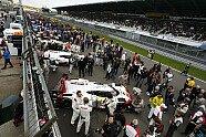 4. Lauf - WEC 2017, 6 Stunden vom Nürburgring, Nürburg, Bild: Porsche