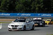 Sonntag - DTM 2017, Moskau, Moskau, Bild: BMW AG