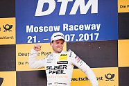Sonntag - DTM 2017, Moskau, Moskau, Bild: LAT Images
