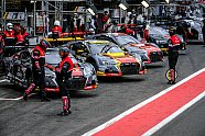 Trainings - Blancpain GT Series 2017, 24 Stunden von Spa-Francorchamps (BES), Spa-Francorchamps, Bild: Dirk Bogaerts Photography