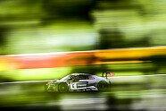 Trainings - Blancpain GT Series 2017, 24 Stunden von Spa-Francorchamps (BES), Spa-Francorchamps, Bild: Vision Sport Agency