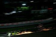 Trainings - Blancpain GT Series 2017, 24 Stunden von Spa-Francorchamps (BES), Spa-Francorchamps, Bild: Mercedes-Benz