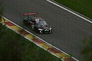 Trainings - Blancpain GT Series 2017, 24 Stunden von Spa-Francorchamps (BES), Spa-Francorchamps, Bild: Audi