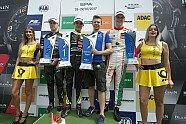 16. - 18. Lauf - Formel 3 EM 2017, Spa-Francorchamps, Spa-Francorchamps, Bild: FIA F3