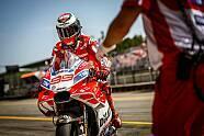Freitag - MotoGP 2017, Tschechien GP, Brünn, Bild: gp-photo.de/Ronny Lekl