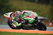 Freitag - MotoGP 2017, Tschechien GP, Brünn, Bild: Aprilia