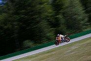 Samstag - MotoGP 2017, Tschechien GP, Brünn, Bild: Repsol