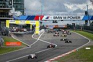 13. - 15. Lauf - ADAC Formel 4 2017, Nürburgring, Nürburg, Bild: ADAC Formel 4