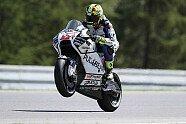 Samstag - MotoGP 2017, Tschechien GP, Brünn, Bild: Aspar