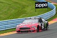22. Lauf - NASCAR 2017, I LOVE NEW YORK 355 at The Glen, Watkins Glen, New York, Bild: LAT Images