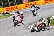 Sonntag - MotoGP 2017, Tschechien GP, Brünn, Bild: LCR