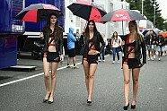 Girls - MotoGP 2017, Tschechien GP, Brünn, Bild: LAT Images