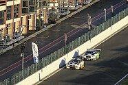 Rennen - GT World Challenge 2017, 24 Stunden von Spa-Francorchamps (BES), Spa-Francorchamps, Bild: Vision Sport Agency