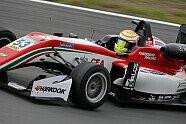 19. - 21. Lauf - Formel 3 EM 2017, Zandvoort, Zandvoort, Bild: FIA F3