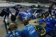 24. Lauf - NASCAR 2017, Bass Pro Shops NRA Night Race, Bristol, Tennessee, Bild: NASCAR