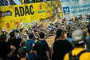 Gaildorf - ADAC MX Masters 2017, Gaildorf, Gaildorf, Bild: ADAC / Steve Bauerschmidt