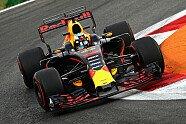 Freitag - Formel 1 2017, Italien GP, Monza, Bild: Red Bull