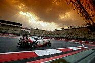 5. Lauf - WEC 2017, 6 Stunden von Mexiko-Stadt, Mexico City, Bild: Porsche