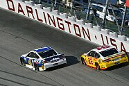25. Lauf - NASCAR 2017, Bojangles' Southern 500, Darlington, South Carolina, Bild: LAT Images