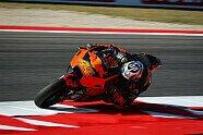 Freitag - MotoGP 2017, San Marino GP, Misano Adriatico, Bild: Tobias Linke