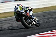 Freitag - MotoGP 2017, San Marino GP, Misano Adriatico, Bild: Avintia