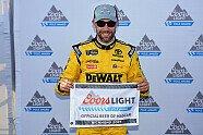 26. Lauf - NASCAR 2017, Federated Auto Parts 400, Richmond, Virginia, Bild: NASCAR