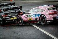 Samstag - DTM 2017, Nürburgring, Nürburg, Bild: DTM