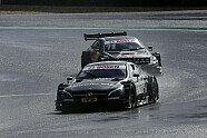 Samstag - DTM 2017, Nürburgring, Nürburg, Bild: LAT Images
