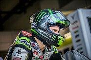 Samstag - MotoGP 2017, San Marino GP, Misano Adriatico, Bild: LCR
